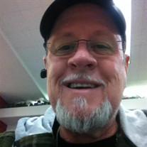 """Gerald M.  Sullivan """"Sully"""""""