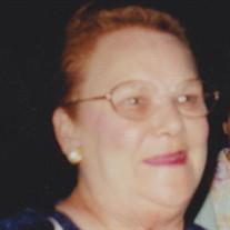 Edith R. Trosclair