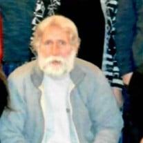 Alan K. Keel