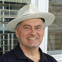David L. Smith, Jr.