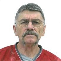 Dale S Peterson