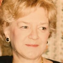 Edna Beverly Phifer