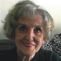 Martha J. Kacprzak
