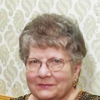 JoAnn C. Jones