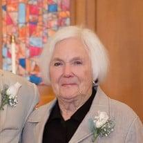Patricia A. Bixler