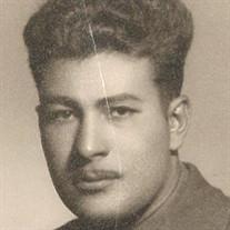 Frank N. Lombardo