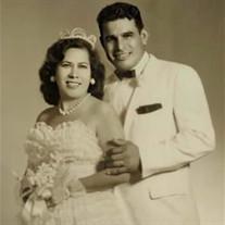 Mary R. Funari