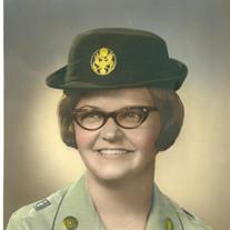 Sandra L. Ayers