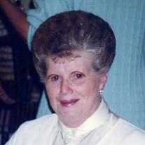Betty  J.  Greer