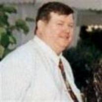 Denis Whiteaker