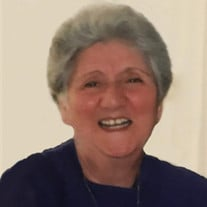 Luigina Mazzulla