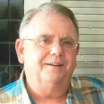 Jim Baggs