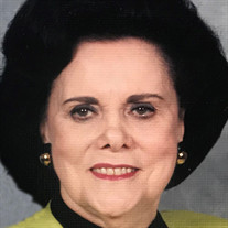 Mary Lee Smith  Ballard