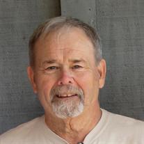 Dennis W. Schultz