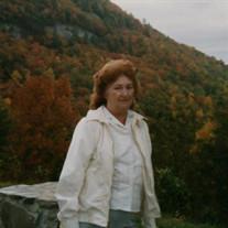 Betty  Loraine Shuemake