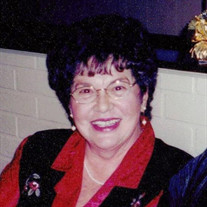 Gertrude  Marie Kessler