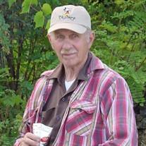 Donald L. Newcomb
