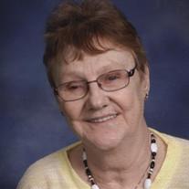 Helen L. Doucette