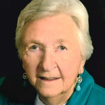 Fay Robbins Cook