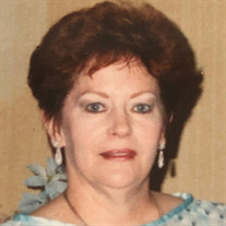 Gayle W. Grassi