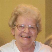 Anita C. Watkins