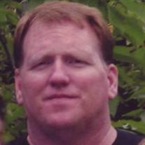 Robert E. Beckner, Jr. (Lebanon)