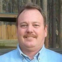 Jim Ervin