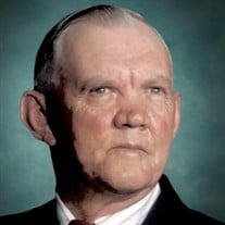 "William ""Billy"" Edgar Heath"