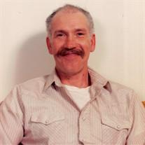 Walter Reyno Hurt