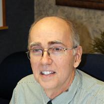 Timothy Dietz Dellinger