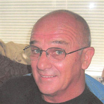 Stanley Anthony Jablonski