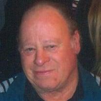 Joseph H. Padgett