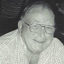 Daniel A..  Maillet