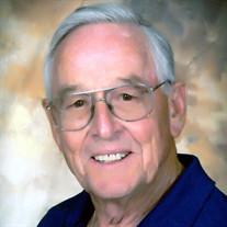 Archer A. Wilson II