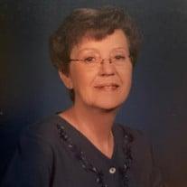 Susan  Persinger