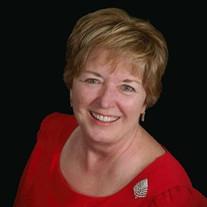Carol Kathleen Lipsmeyer