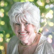Ruth Anna Durham