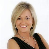 Robin Alecia Coffey Bayles