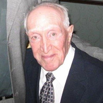 Lester L. Frank