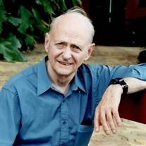 Jack W. Wiersma