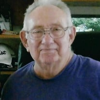 Phillip R. Crooks