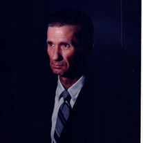 Bradley Ray Griffin