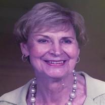 Helen Crawford Neff