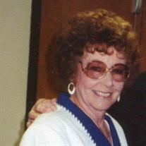 Joyce Loujean Lee