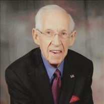 Thomas R. Holbert