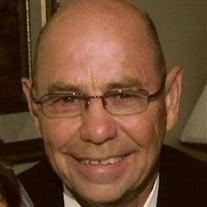 Larry R. Simonton