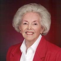 Norma B. Anderson