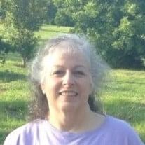 Cynthia Marie Kennedy