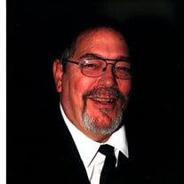 John  Russell Jones
