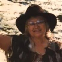 Roberta D. Lewis